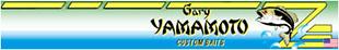 Gary YAMAMOTO International