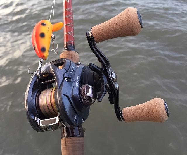 その093 さぁ、魚釣りに行こう!