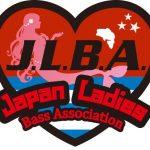 9/2 JLBAペアオープン参加者募集!