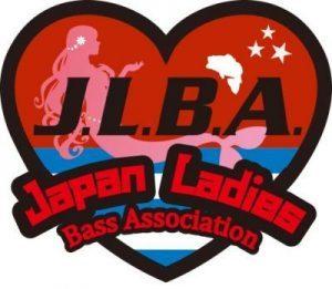 JLBA第3戦RESULT