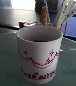 568coffee