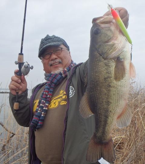 その614 さぁ、釣りに行こう!