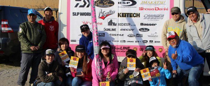 JLBA 1st 富士見池 PHギャラリー