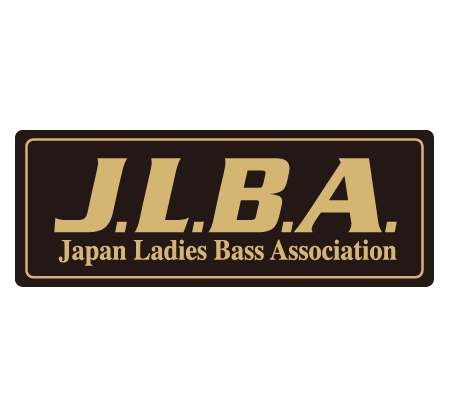 JLBA第2戦 速報!