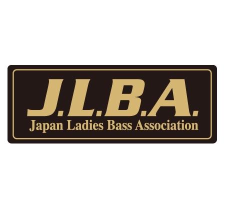 JLBA第3戦 マルトボート