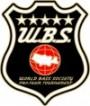 WBS2014 4TH 出場者名簿 UP