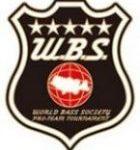 WBSlogo