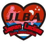 8/23 JLBAオープン参加者募集!