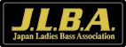 2015JLBA 1st 新エリア発表