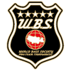 WBS2014 3rd 桧原湖組合せ
