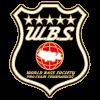 WBS2014第2戦組合せ発表
