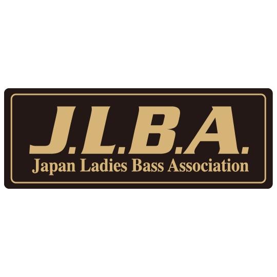 JLBA 第2戦 土浦 組合せ