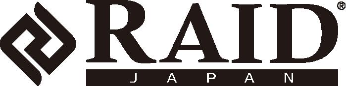 レイドジャパン