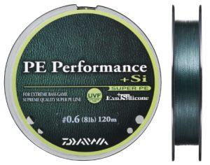 pe_performance_06-120