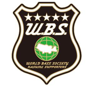 WBS新港グラチャン開催