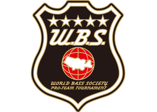 WBS2015 3rd レポート!