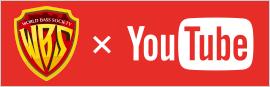 YouTube「W.B.S. Channel」