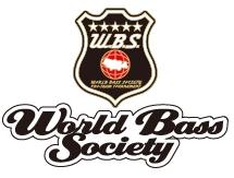 WBS2015 第4戦 組合せ発表!